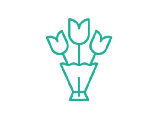 Blumenhaus Stiller